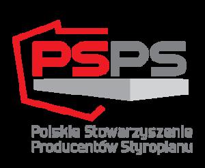 STYROPIAN.MEN logo PSPS