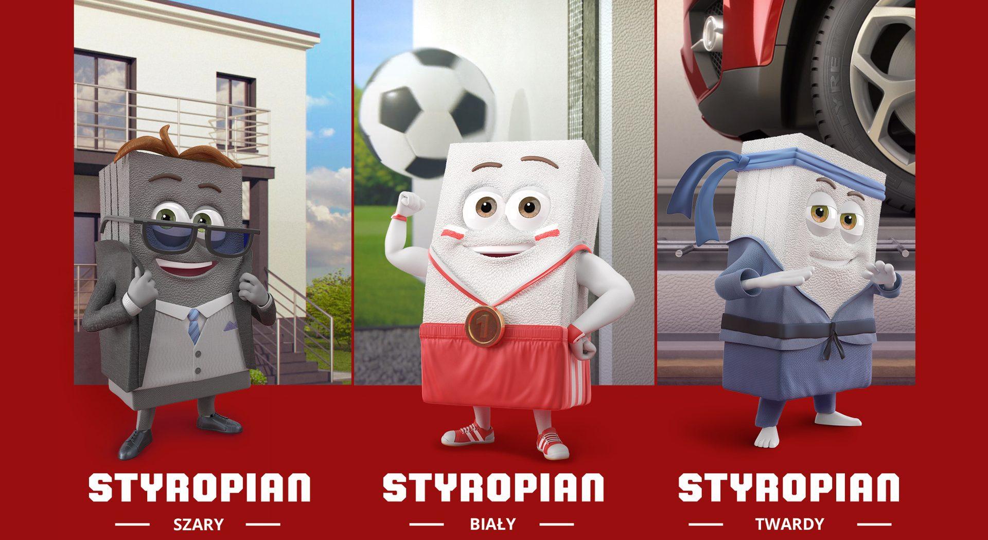 bandera_for_PSPS_styropian_bialy_styropian_twardy_styropian_szary_termoizolacja